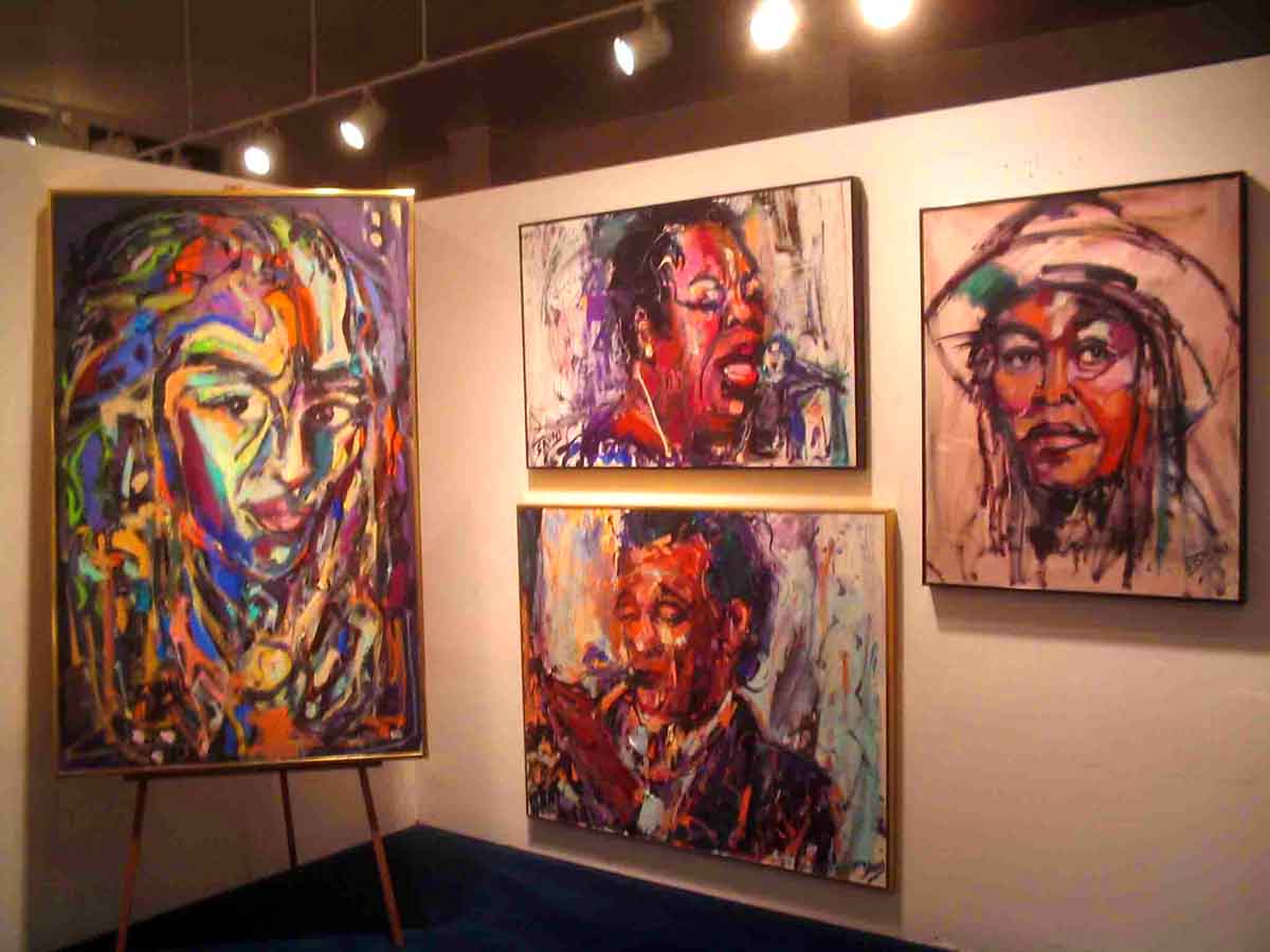 Jazz_Paintings