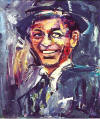 Sinatra,Frank,605,22x26,when you're smiling.JPG (107555 bytes)