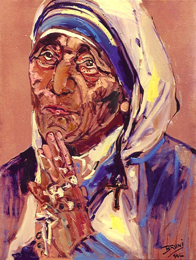 mother teresa 2,30x40.JPG (340516 bytes)