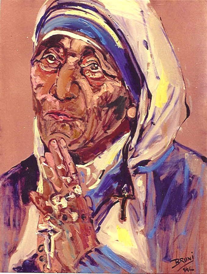 mother teresa 2,30x40.JPG (342276 bytes)